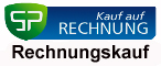 images/secupay_auf_rechnung..png