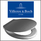 der wannenpflegeshop spezielle villeroy boch wc sitze. Black Bedroom Furniture Sets. Home Design Ideas