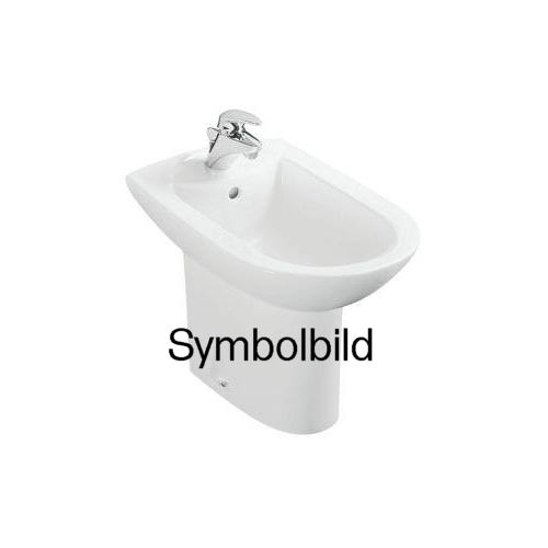 der wannenpflegeshop stand bidet bermudablau. Black Bedroom Furniture Sets. Home Design Ideas