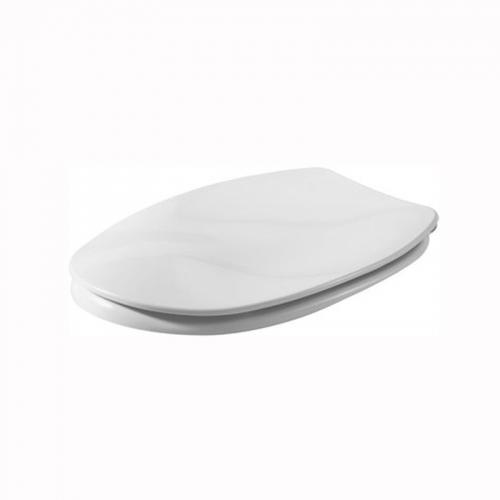 der wannenpflegeshop spezielle villeroy boch wc sitze. Black Bedroom Furniture Sets. Home Design Ideas