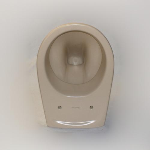 der wannenpflegeshop wand wc tiefsp ler modell omnia. Black Bedroom Furniture Sets. Home Design Ideas