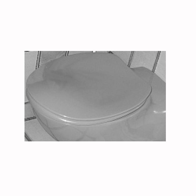 der wannenpflegeshop colani wc sitz mit deckel und scharnieren. Black Bedroom Furniture Sets. Home Design Ideas