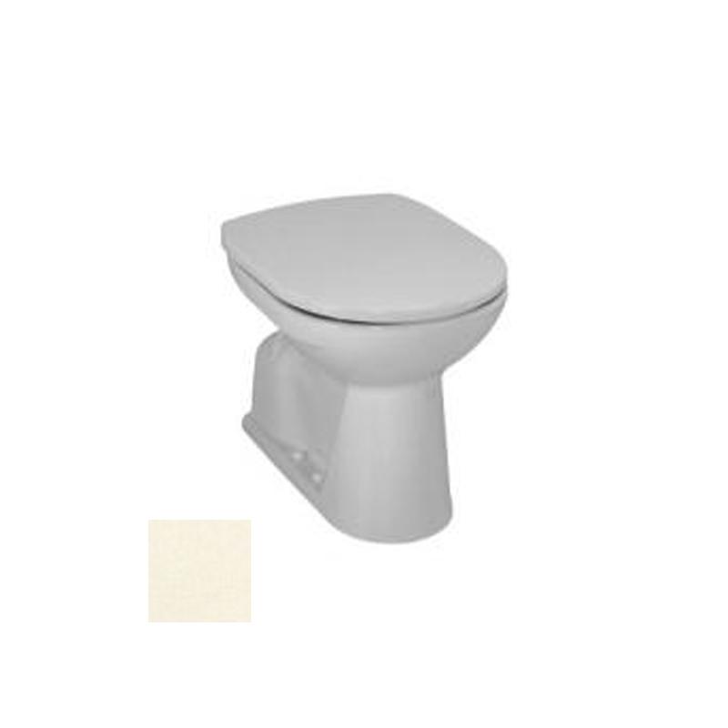 der wannenpflegeshop stand wc jasmin flachsp ler senkrecht innen verdeckt. Black Bedroom Furniture Sets. Home Design Ideas
