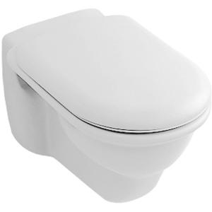 Der wannenpflegeshop magnum wc sitz mit deckel und scharnieren - Wand wc caramel ...