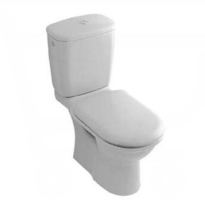 der wannenpflegeshop stand wc magnum kombi v b. Black Bedroom Furniture Sets. Home Design Ideas