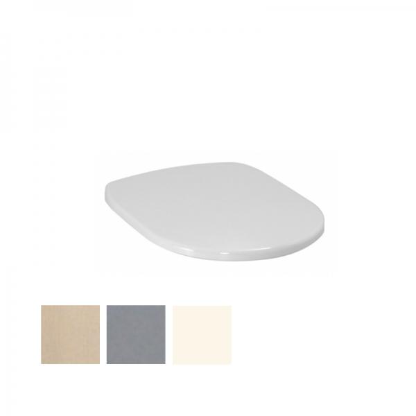 der wannenpflegeshop wc sitz deckel rund. Black Bedroom Furniture Sets. Home Design Ideas