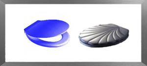 der wannenpflegeshop der wannenpflegeshop. Black Bedroom Furniture Sets. Home Design Ideas
